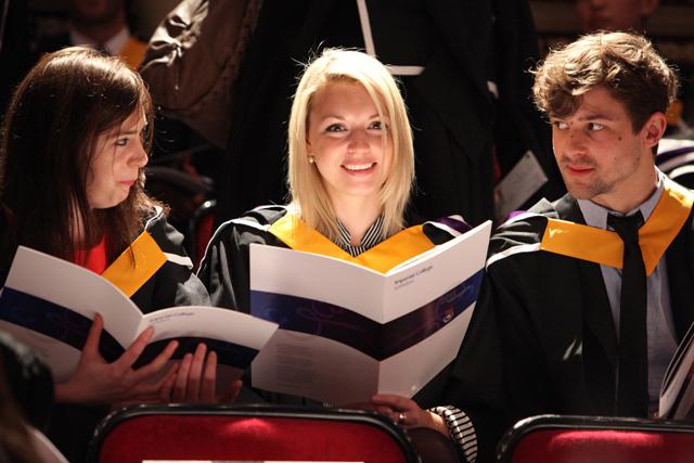 graduation web 1