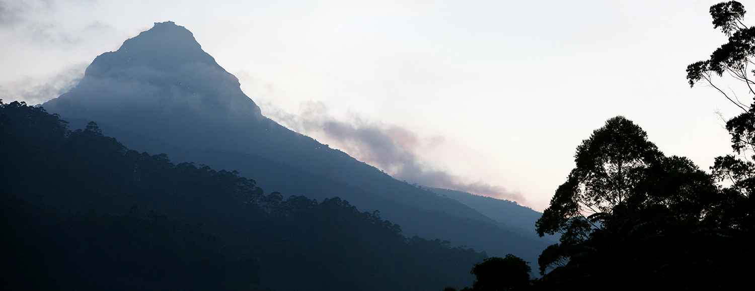 adam's peak landscape 2-small
