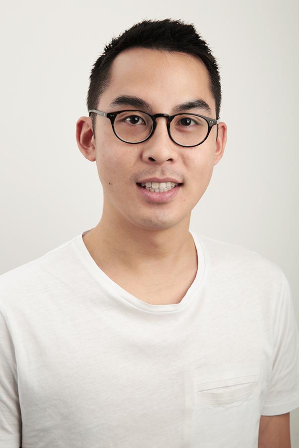 staff-portraits-013-B-JKsite
