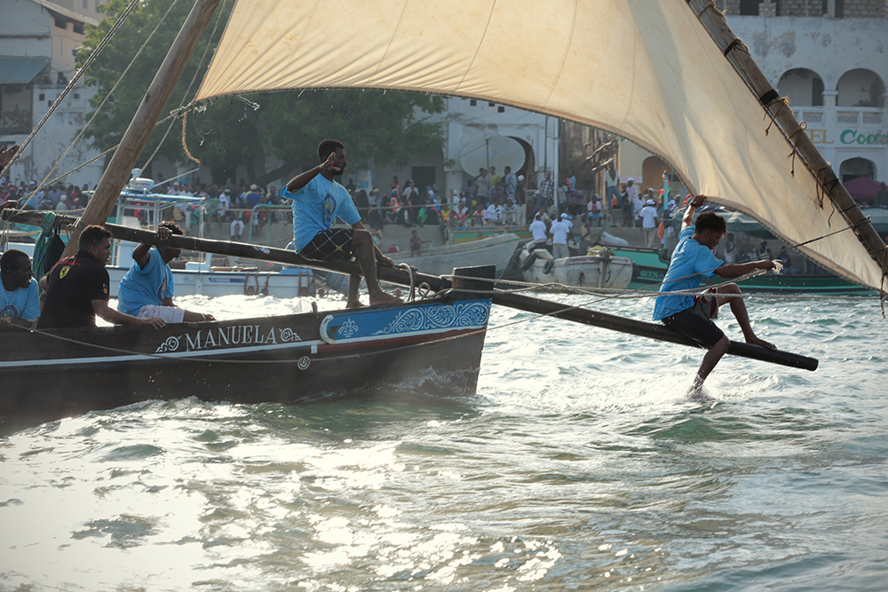 dhow-long-11-small