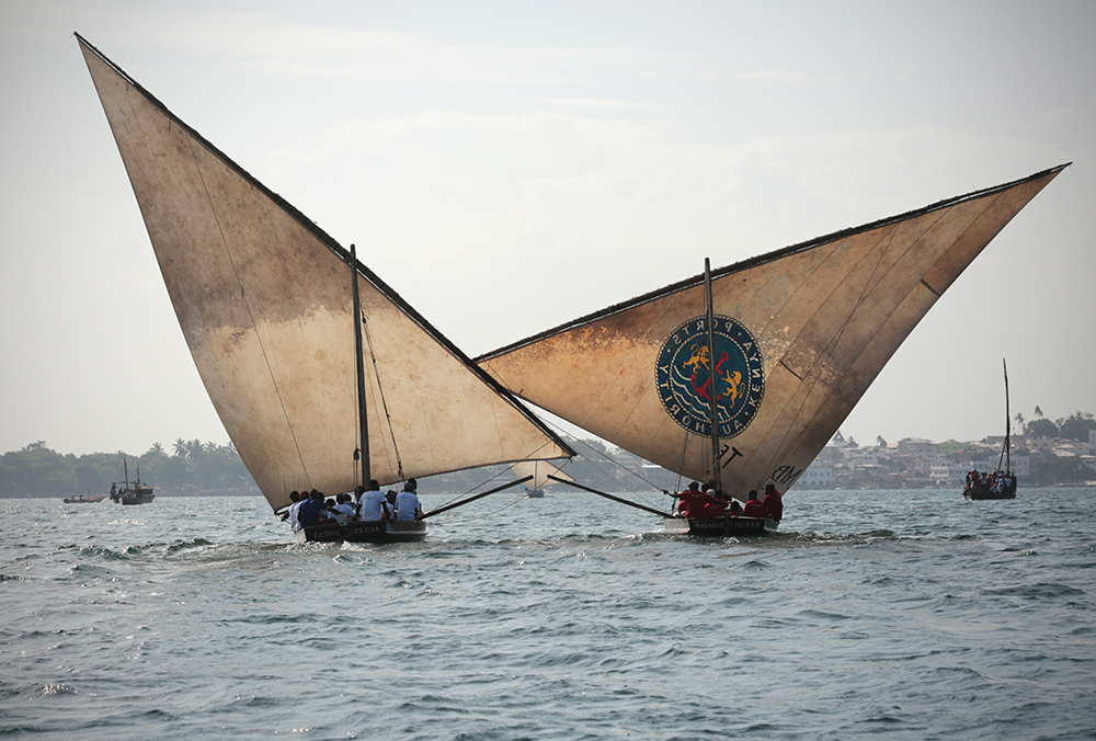 dhow-long-41b-small