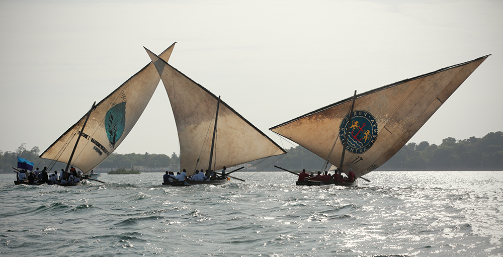 dhow-long-48-small