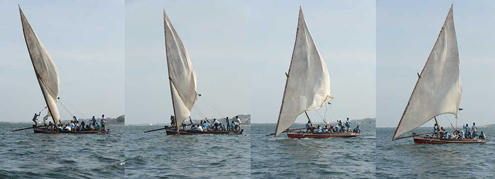 dhow-long-51-small