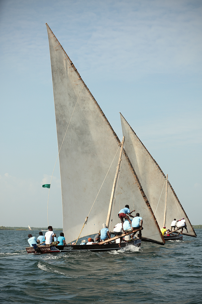 dhow-long-61-small