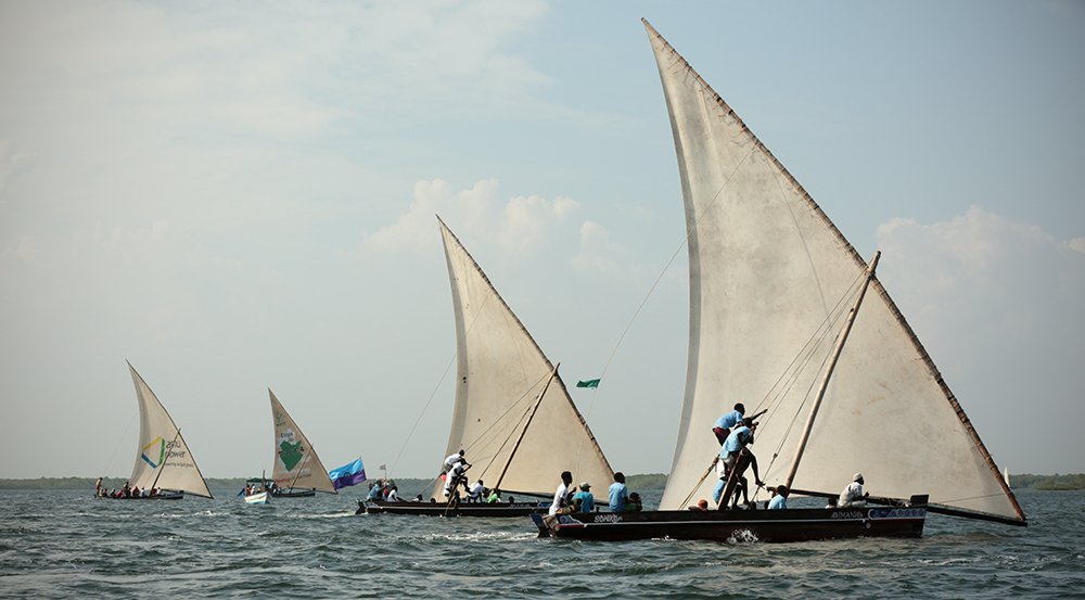 dhow-long-62-small