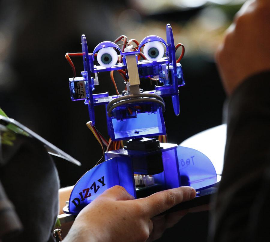 300617-RoboticsWeeks-185-small