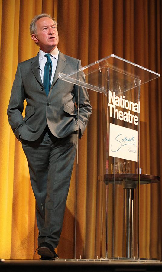 2011 John Harvard Lecture 6 - small