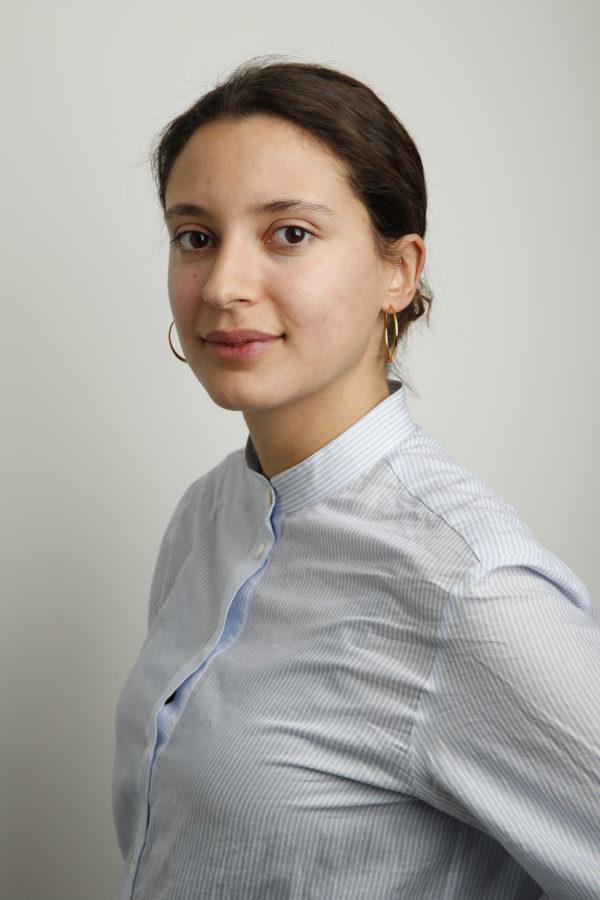 AminaMcDiarmid-6-small