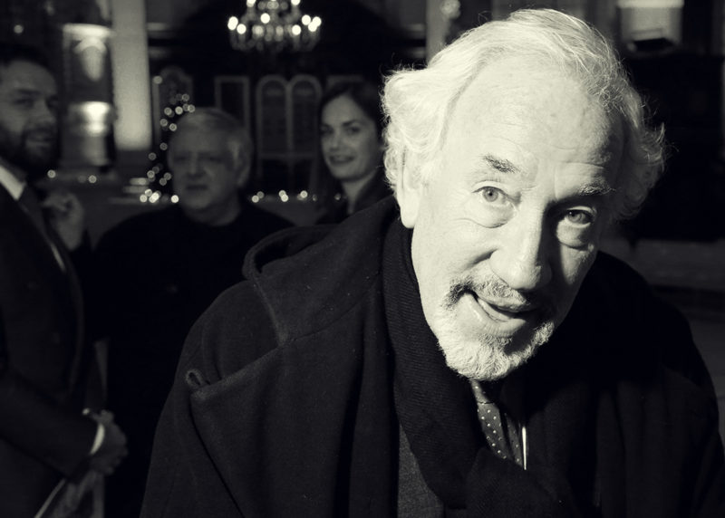 simon callow-1b
