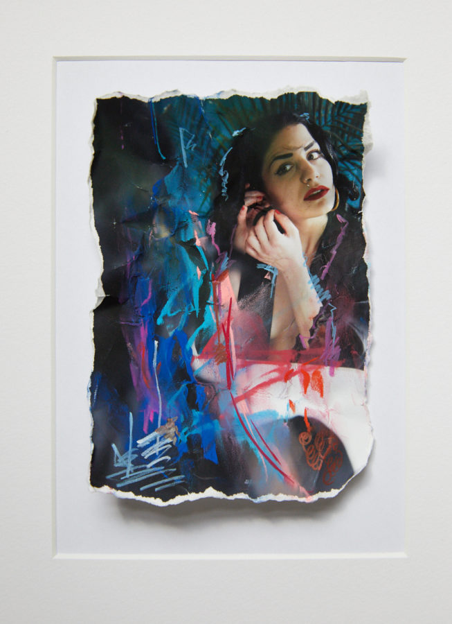 20180613-Art-DiscardedMoments-LoRes-001