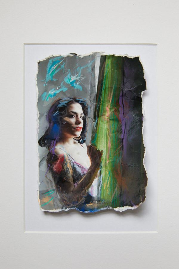 20180613-Art-DiscardedMoments-LoRes-002