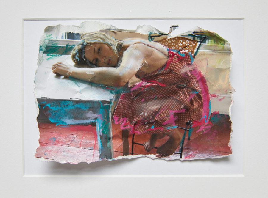 20180613-Art-DiscardedMoments-LoRes-005