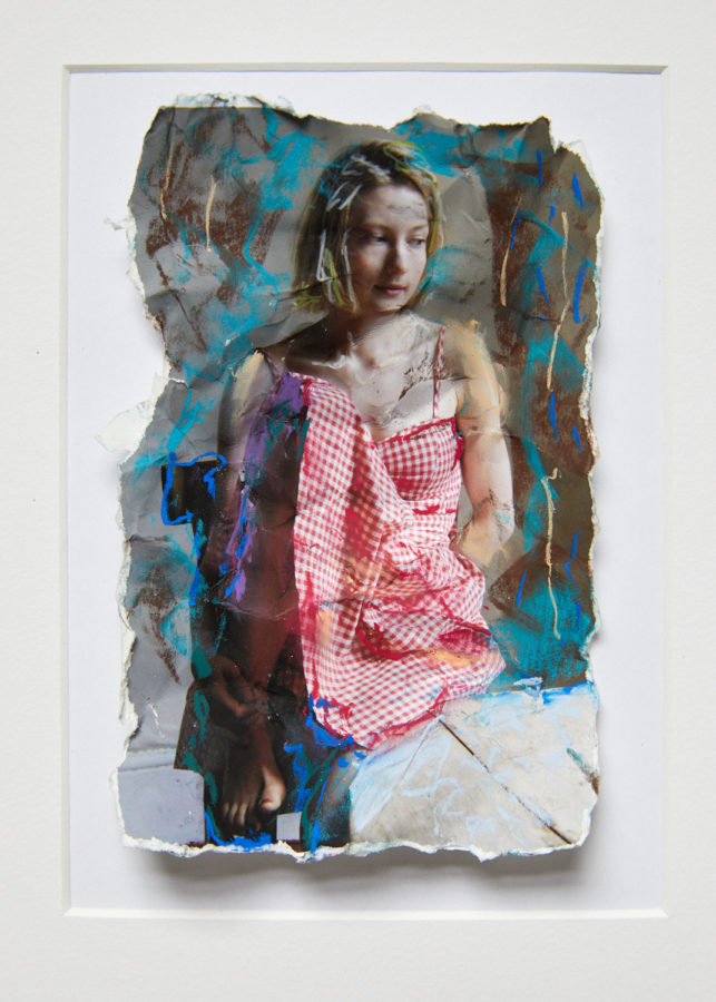 20180613-Art-DiscardedMoments-LoRes-008