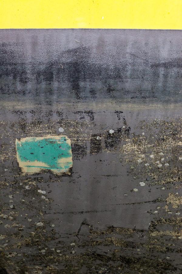 Woodbridge-_MG_2658