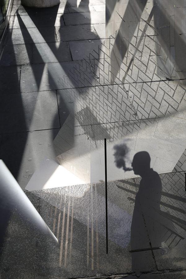 spotlight-web