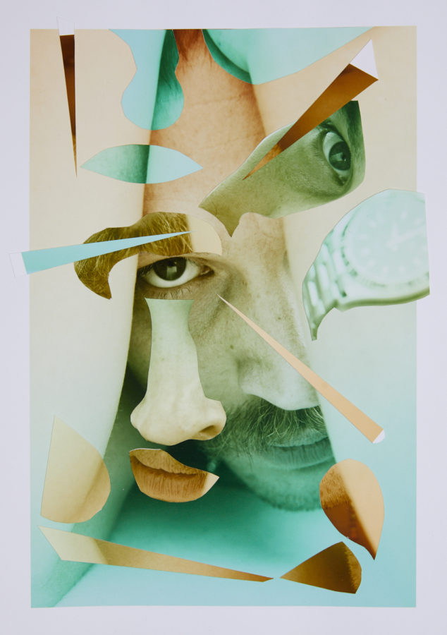 TomHardy-ArtPortrait-1-small