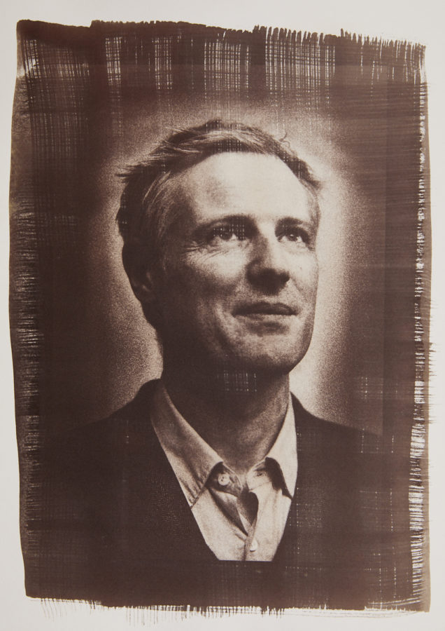 ZacGoldsmith-ArtPortrait-1-small