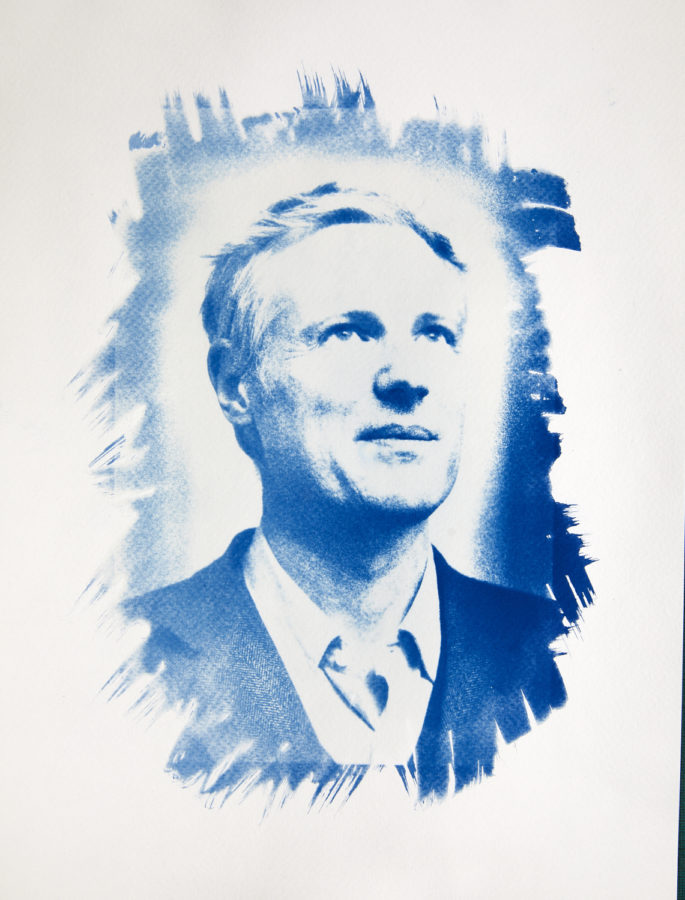 ZacGoldsmith-ArtPortrait-2-small 2